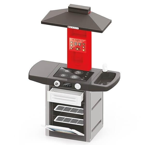 Kuhinja Unicorn Jednorog Dolu 045065 - ODDO igračke
