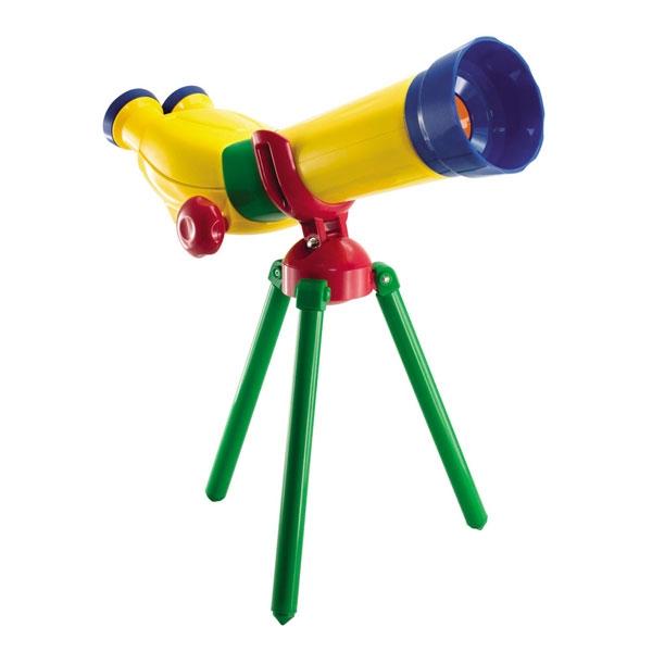 Pertini Moj Prvi Teleskop JS013 - ODDO igračke