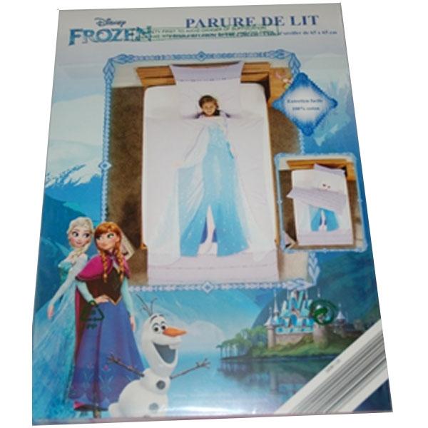 Dečija posteljina Disney Frozen Elsa 1120 - ODDO igračke