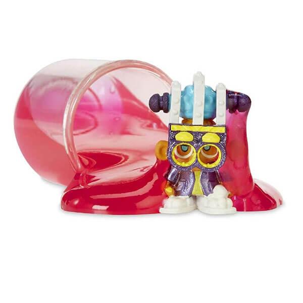 Ready 2 Robot Wreck Racers Ass 555155 - ODDO igračke