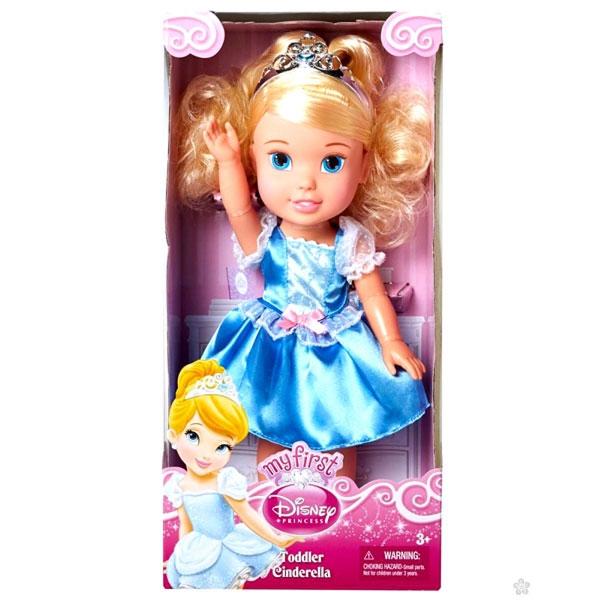 Disney Lutka Mala Pepeljuga 75122 - ODDO igračke