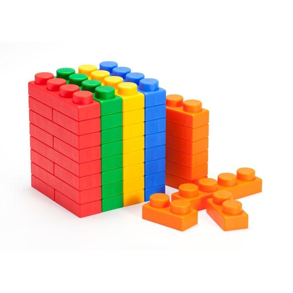 Gumene Kocke 60/1 UN2060PR - ODDO igračke