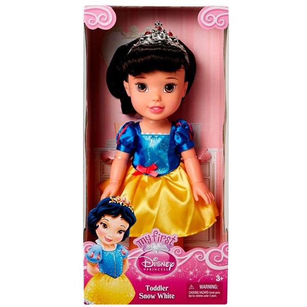 Disney Lutka Mala Snežana 75123 - ODDO igračke
