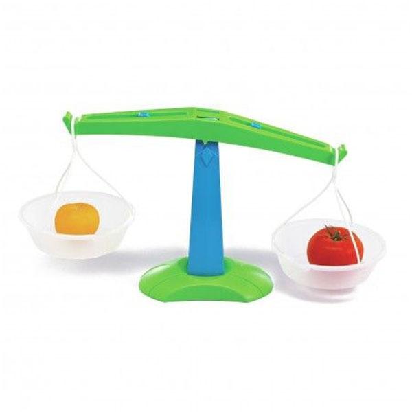 EDX Balans Ravnoteža 25192 - ODDO igračke
