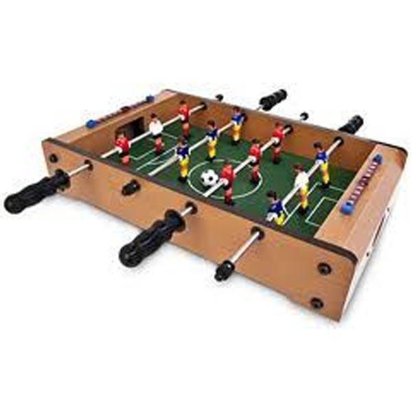 Stoni Fudbal FY 8148 - ODDO igračke