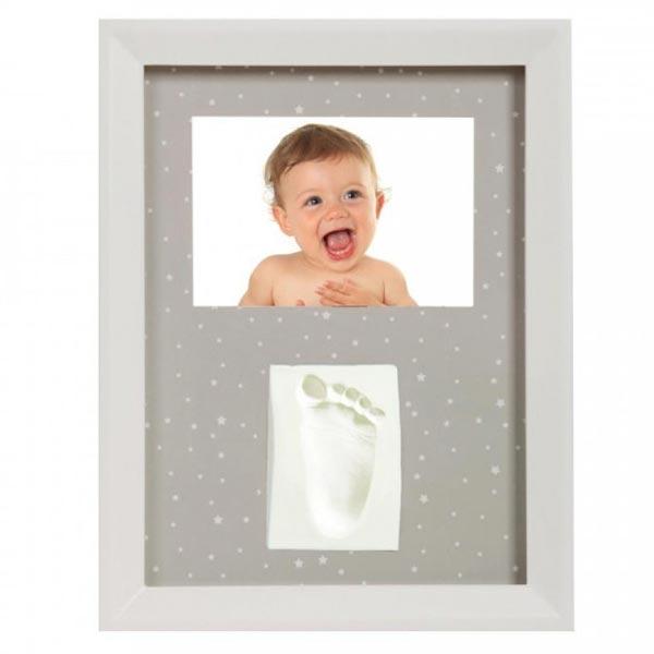Adora baby ram 1/2v AD00018 - ODDO igračke