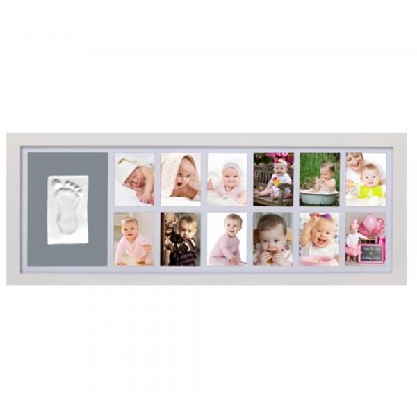 Adora baby ram za 12 slika i otisak AD00063 - ODDO igračke