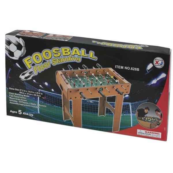 Best Luck Stoni Fudbal BE344020 - ODDO igračke