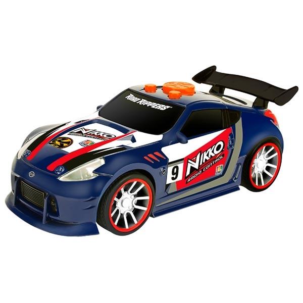 Auto Skidders 0127351 - ODDO igračke