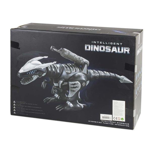Best Luck Dinosaurus BE955006 - ODDO igračke