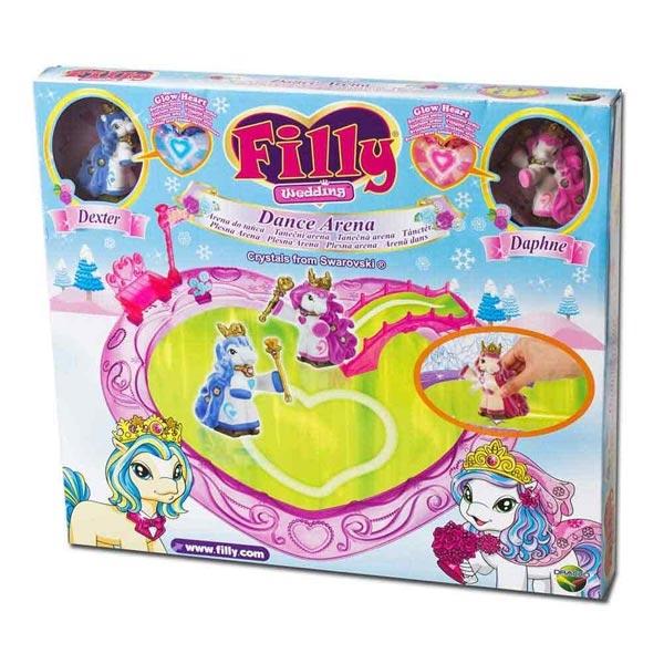 Filly Sala za Venčanje FL64009 - ODDO igračke