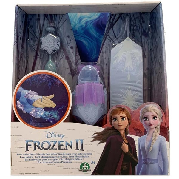 Frozen 2 Pahuljica Rukavica GP67000 - ODDO igračke
