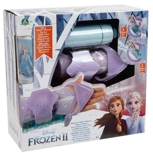 Frozen 2 Ledena Rukavica GP71000 - ODDO igračke