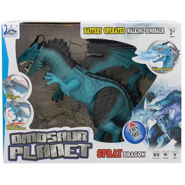 Best Luck Dinosaurus BE2596188 - ODDO igračke