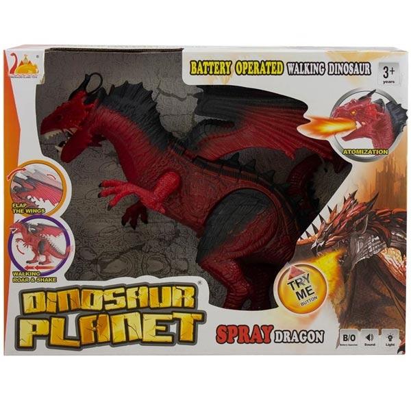 Best luck Dinosaurus BE2596189 - ODDO igračke