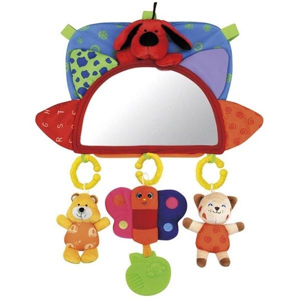 Bebin retrovizor KA10569 - ODDO igračke