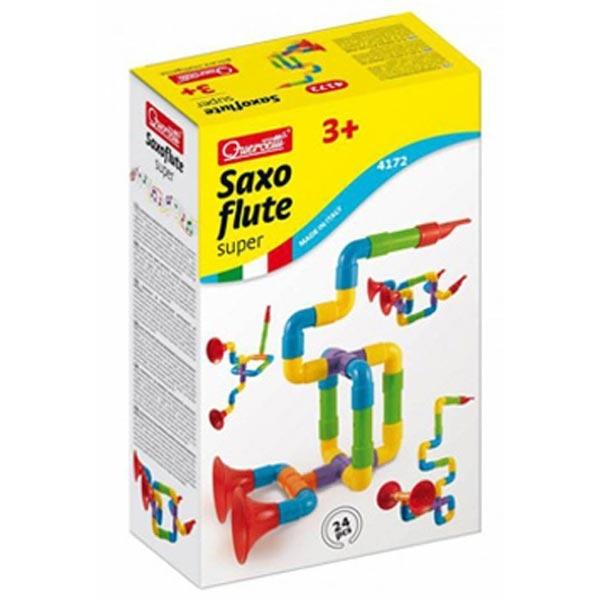Quercetti Slagalica Saksofon 41727 - ODDO igračke