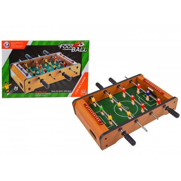 Stoni Fudbal 11/79860 - ODDO igračke