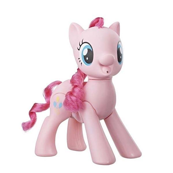 Mlp Pinkie PieI Figura E5106 - ODDO igračke
