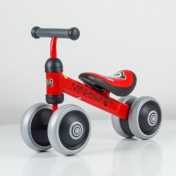 Baby Balance Bike model 753 - ODDO igračke