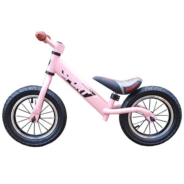 Bicikla bez pedala Balance Bike model 751 - ODDO igračke