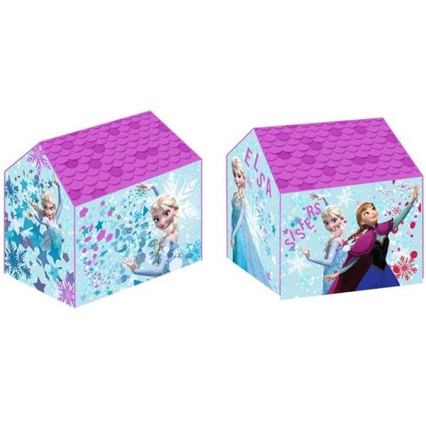 Šator Frozen 184450 - ODDO igračke