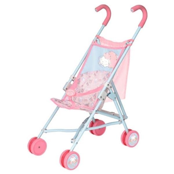 Kolica za lutku Baby Annabell Zapf 701508 - ODDO igračke