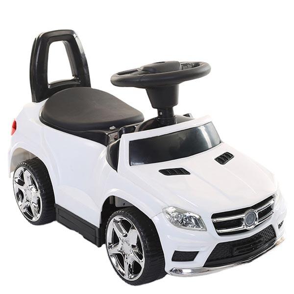 Guralica Ride On Car Y-BC4806 - ODDO igračke