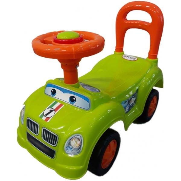 Guralica Ride On Car BC5629 - ODDO igračke