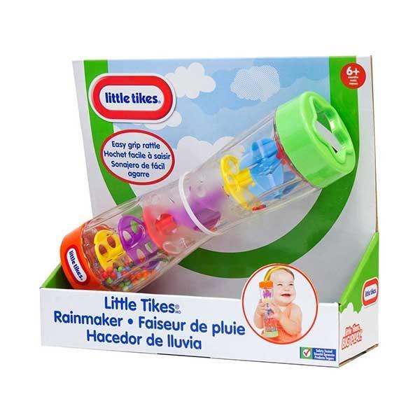 Zvečka Little Tikes LT634994                                                                 - ODDO igračke