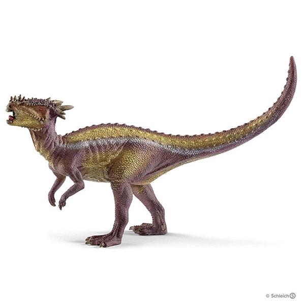 Schleich Dracorex 15014 - ODDO igračke