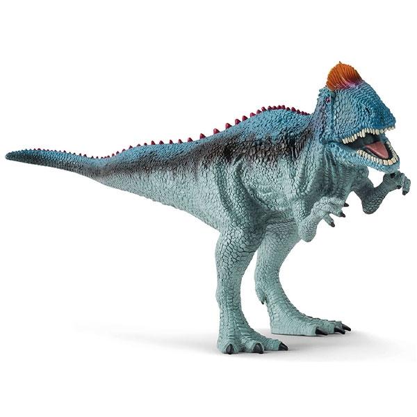 Schleich dinosaurus Cryolophosaurus 15020 - ODDO igračke