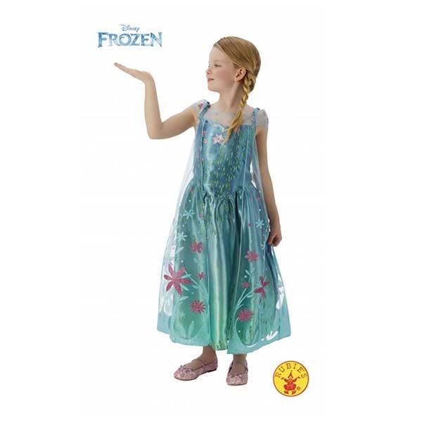 Kostim Frozen S  21299 - ODDO igračke