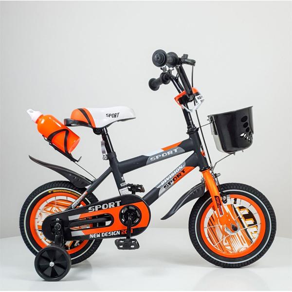 Bicikl SPORT DIVISION 720-12 - ODDO igračke