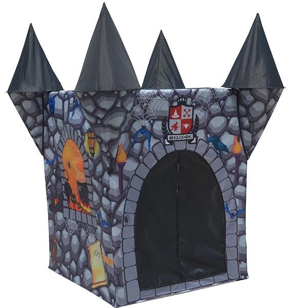 Šator Srednjevekovni Zamak Knorr 55513 - ODDO igračke