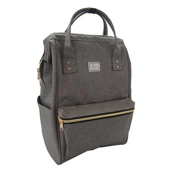 Fashion torba velika 53481 - ODDO igračke