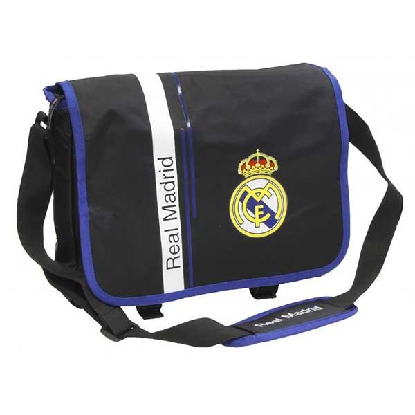 Torba na jedno rame Real Madrid 52526 - ODDO igračke