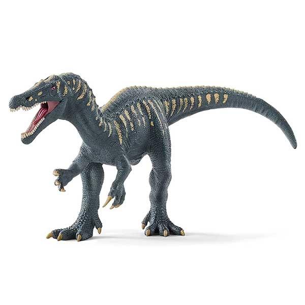 Schleich dinosaurus Baryonyx 15022 - ODDO igračke