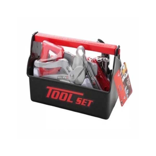 Alat set u kutiji 44235 - ODDO igračke