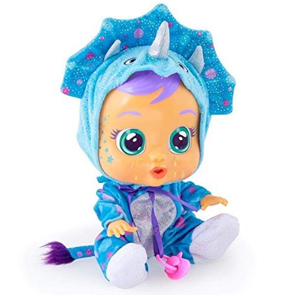 Crybabies Plačljivica lutka Tina IM91634 - ODDO igračke