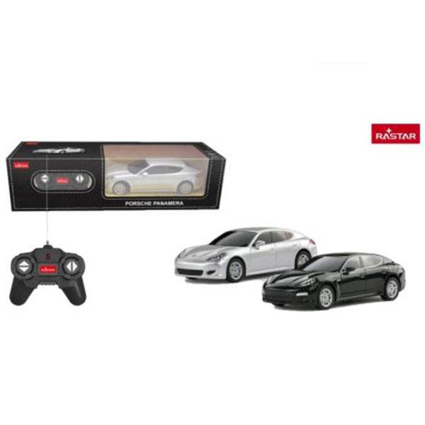 Auto R/C 1:24 Porsche Panamera 46200 - ODDO igračke