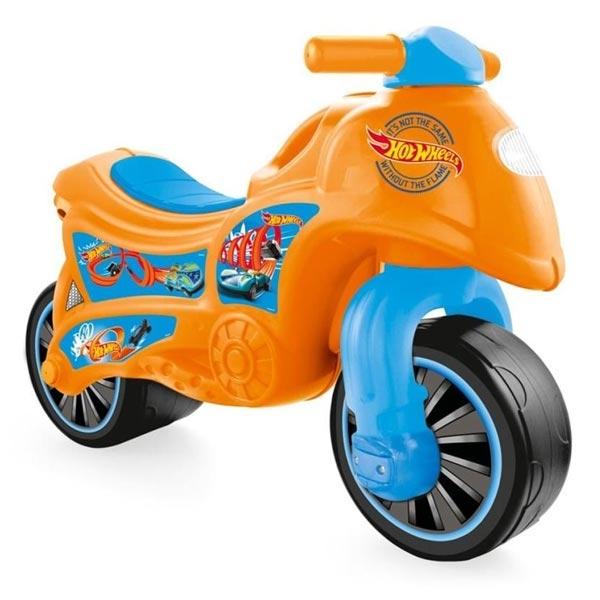 Motor Hotwheels Dolu 023155 - ODDO igračke