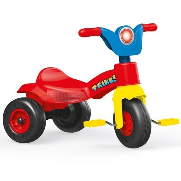 Tricikli Dolu 070401  - ODDO igračke