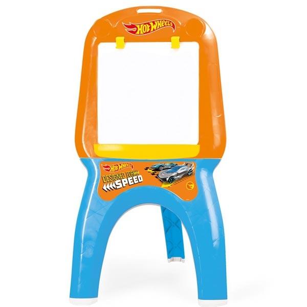 Tabla Hotwheels Dolu 023117 - ODDO igračke
