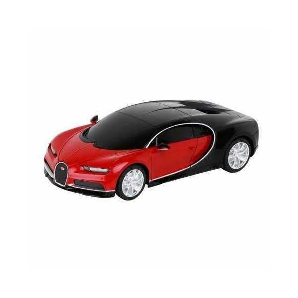 Auto R/C 1:24 Bugatti Chiron 53/76100 - ODDO igračke