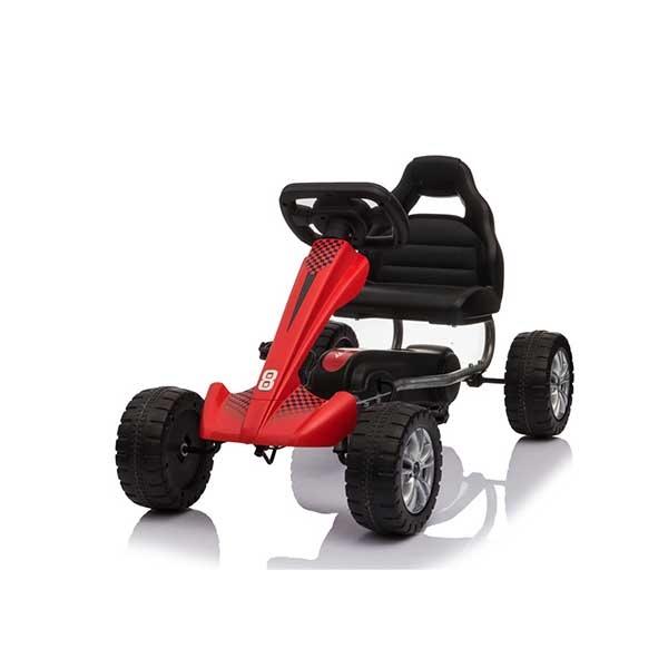 Formula na pedale model 950  - ODDO igračke