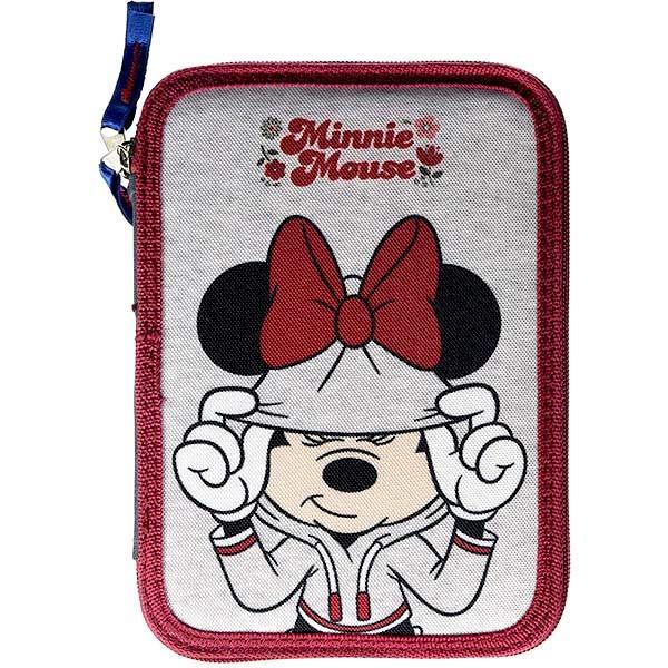 Pernica puna Target Minnie 25972 - ODDO igračke
