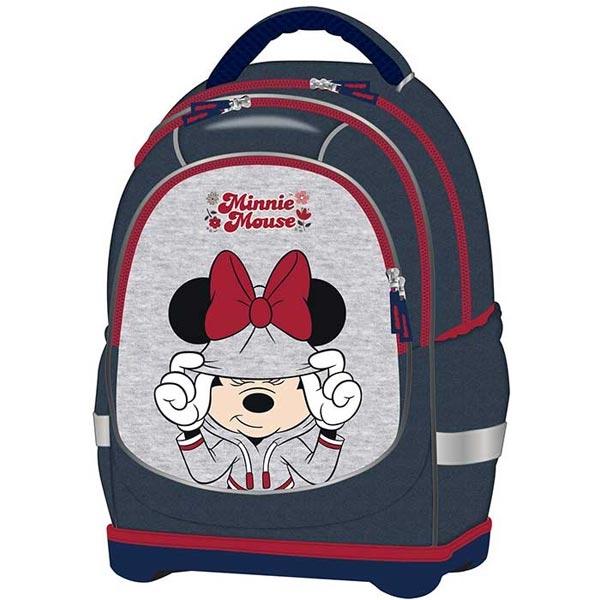 Rančevi za školu Target Superlight Petit Minnie 25968 - ODDO igračke