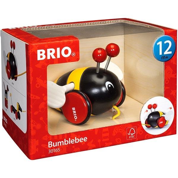 Bumblebee Brio BR30165 - ODDO igračke