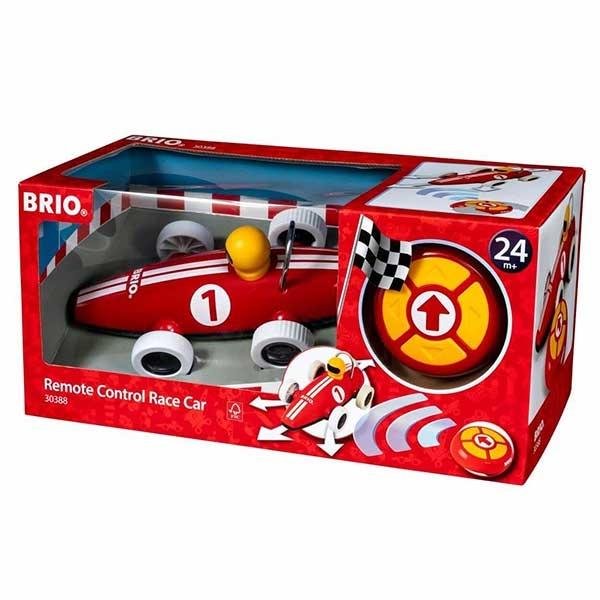 Trkačka kola Brio BR30388 - ODDO igračke